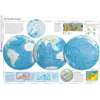 BRITANNICA WORLD ATLAS