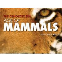 AGE OF MAMMALS