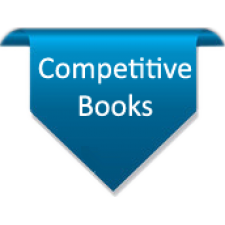 COMPETITIVE BOOKS