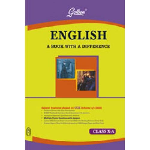 golden guide english term 1 2 class 10 rh kalaimagalstores com cbse 10th class english golden guide free download golden english guide for class 10 cbse free download