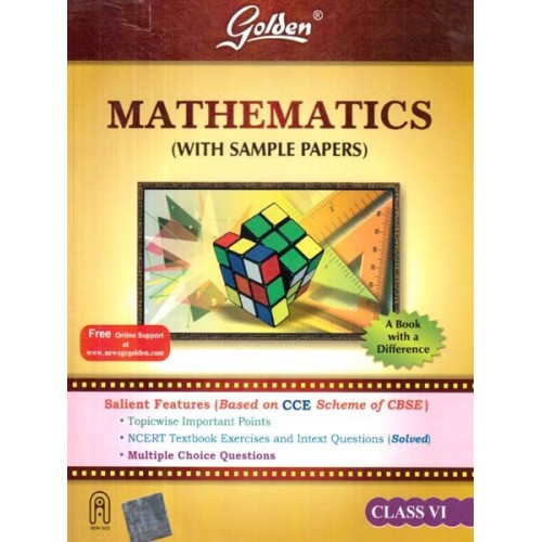 golden guide for class 9 maths cbse 9th std cbse guides 8th Grade Science Teks Science Icon