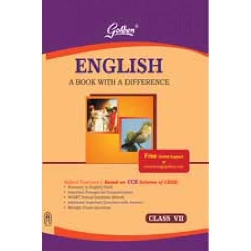 golden guide english term 1 2 class 10 rh kalaimagalstores com golden english guide for class 10 cbse pdf english golden guide for class 10 cbse online