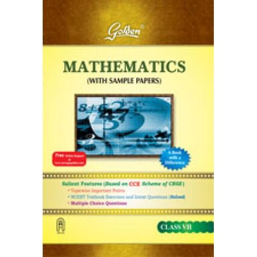 golden guide english term 1 2 class 10 rh kalaimagalstores com golden english guide for class 10 cbse free download cbse 10th class english golden guide