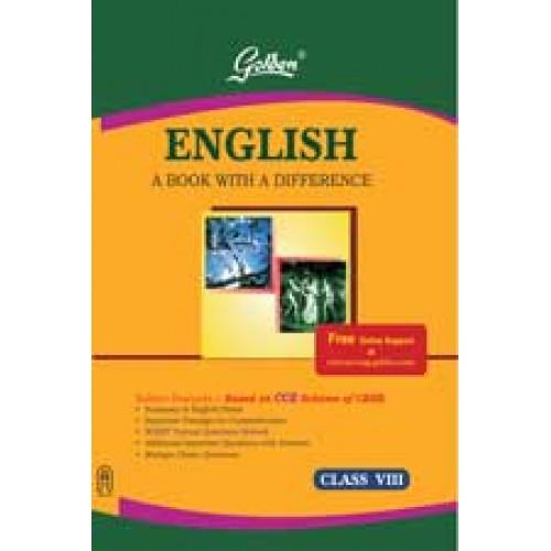 golden guide english term 1 2 class 10 rh kalaimagalstores com CBSE- i CBSE Solution