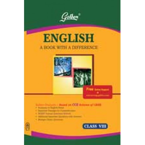 english golden guide for class 10 cbse rh english golden guide for class 10 cbse mollys
