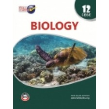 FULL MARKS GUIDE BIOLOGY CLASS 12