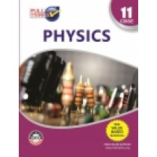 FULL MARKS GUIDE PHYSICS CLASS 11