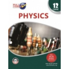 FULL MARKS GUIDE PHYSICS CLASS 12