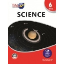 FULL MARKS GUIDE SCIENCE CLASS 6