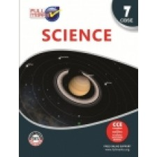FULL MARKS GUIDE SCIENCE CLASS 7