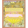 UNDERSTANDING ECONOMIC DEVELOPMENT - ECONOMICS