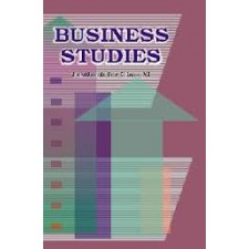 BUSINESS STUDIES CLASS 11