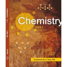 CHEMISTRY PART I CLASS 12
