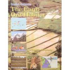 THE EARTH OUR HABITAT - GEOGRAPHY