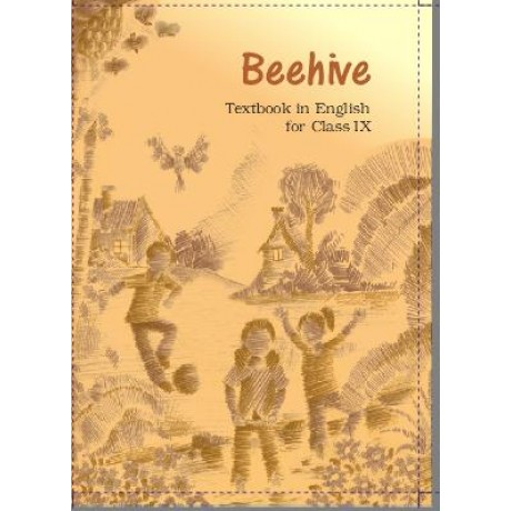 BEEHIVE ENGLISH TEXT - COURSE B