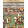 THEMES IN INDIAN HISTORY II