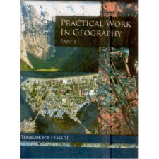 PRACTICAL WORK IN GEOGRAPHY -PART I