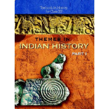 THEMES IN INDIAN HISTORY I