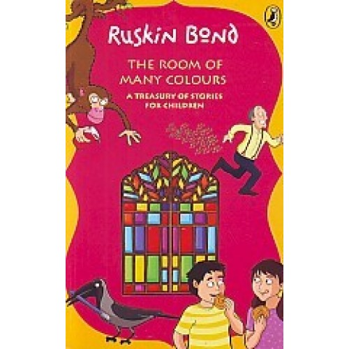 the story of lost friends ruskin bond It has taken the better half of fifty years for ruskin bond, one of india's most prolific writers in english for adults and children, to receive the critical attention that he deserves.